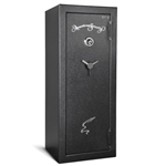 AMSEC BFX6024 BF Gun Safe Series, Jewelry Safes, Safes for Jewelry,