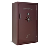 AMSEC BFX7240 BF Gun Safe Series, Jewelry Safes, Safes for Jewelry,