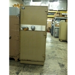 Magnum Pre-Owned 2 Hour Fire Safe