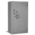 AMSEC BF6024II BF Gun Safe Series, Jewelry Safes, Safes for Jewelry,