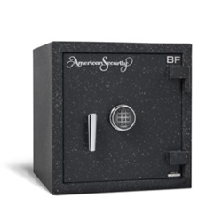 Amsec BF1716, Jewelry, Jewelry Safes, Safes for Jewelry,