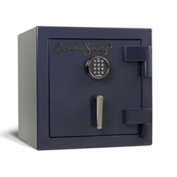 AMSEC AM2020E5 AM Series Home Safe