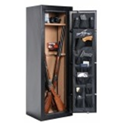 AMSEC TF5517 TF Gun Safe Series