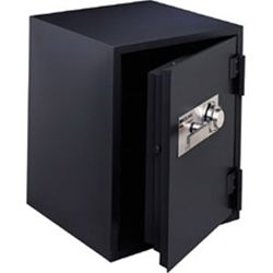 Meilink KC2218-Z, Jewelry Safes, Safes for Jewelry,