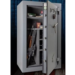 AMSEC TF5924E5 TF Gun Safe Series