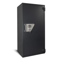 Amsec MAX15, MAX15 Series Jewelry, Jewelry Safes, Safes for Jewelry,