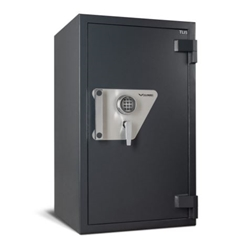 Amsec MAX15, MAX15 Series Jewelry, Jewelry Safes, Safes for Jewelry, MAX3820