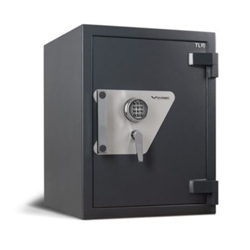 Amsec MAX15, MAX15 Series Jewelry, Jewelry Safes, Safes for Jewelry, MAX3820, MAX2518