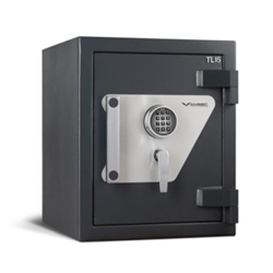 Amsec MAX15, MAX15 Series Jewelry, Jewelry Safes, Safes for Jewelry, MAX3820, MAX2518, MAX1814