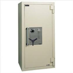 Amsec CF6528 Amvault, Jewelry Safes, Safes for Jewelry,