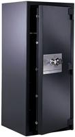 Meilink JC5524-Z, Jewelry Safes, Safes for Jewelry,