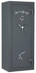 AMSEC NF5924 SF Gun Safe Series, Jewelry Safes, Safes for Jewelry,