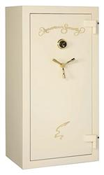 AMSEC SF6032 SF Gun Safe Series, Jewelry Safes, Safes for Jewelry,